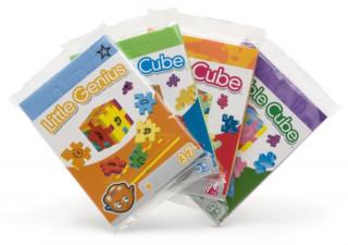 Happy Cube - Profi Ajándéktárgyak