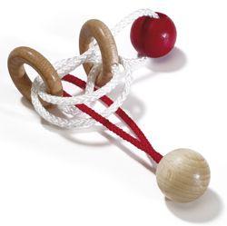 Mini String - Anaconda Ajándéktárgyak