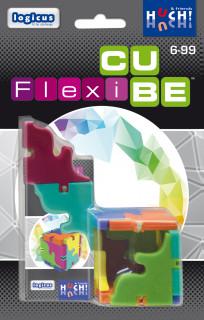 Flexi Cube Ajándéktárgyak