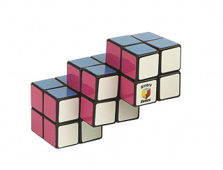 RG Multi kocka 3-as Ajándéktárgyak