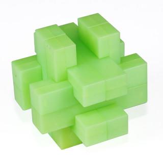 RG The Knot puzzle, fluoreszkáló Ajándéktárgyak