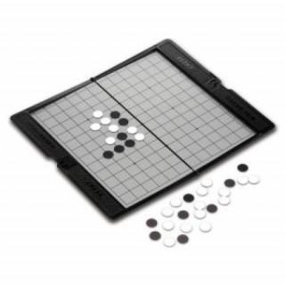 I-GO 17x10cm-es hordozható go szett - 728714 Ajándéktárgyak