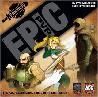 Epic PVP: Fantasy Ajándéktárgyak