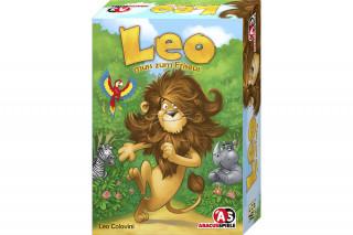 Leo Ajándéktárgyak
