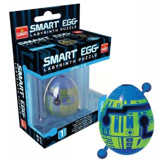 Smart Egg okostojás: Robo Ajándéktárgyak