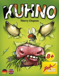 Kuhno Ajándéktárgyak
