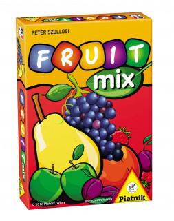 Fruit Mix Ajándéktárgyak