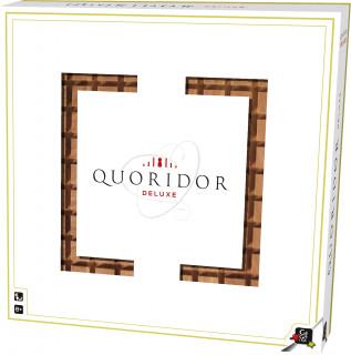 Quoridor Deluxe Ajándéktárgyak