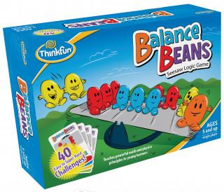 Balance Beans Ajándéktárgyak