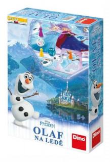 Olaf a Jégvarázsból Ajándéktárgyak