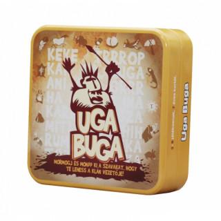 Uga Buga Ajándéktárgyak