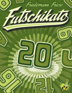 Futschikato (Fuji Flush) Ajándéktárgyak