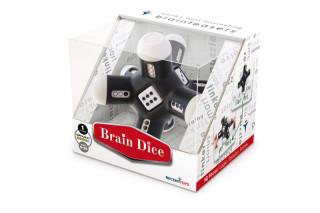 Recent Toys Braindice logikai játék Ajándéktárgyak
