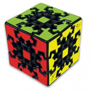 Recent Toys Gear Cube logikai játék Ajándéktárgyak
