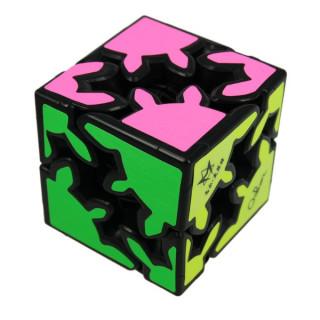 Recent Toys Gear Shift logikai játék Ajándéktárgyak