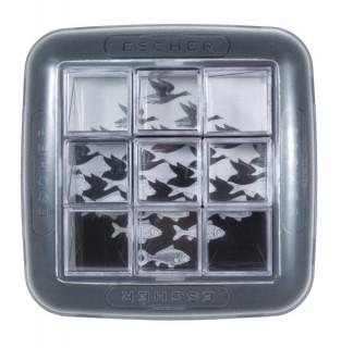 Recent Toys Mirrorkal Escher tükrös puzzle, logikai játék Ajándéktárgyak