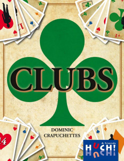 Clubs Ajándéktárgyak