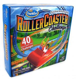 Roller Coaster Challenge Ajándéktárgyak