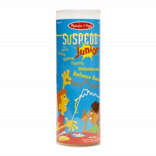 Suspend Junior Ajándéktárgyak