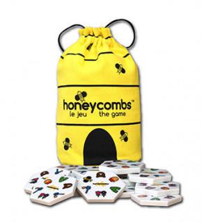 Honeycombs - Méhkaptár Ajándéktárgyak