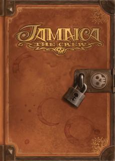 Jamaica: The Crew kiegészítõ Ajándéktárgyak