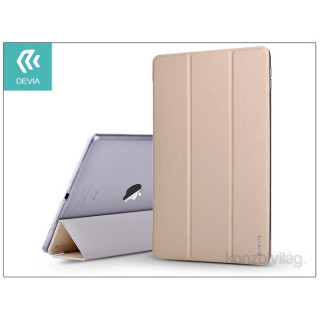 Devia ST997830 LIGHT GRACE iPad Pro 10.5