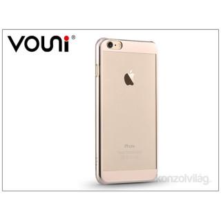 Vouni ST966263 HONOR iPhone 6/6S pezsgőarany hátlap PC