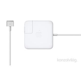 Apple MagSafe 2 85W (Retina MacBook Pro 15
