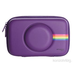 Polaroid Snap Touch lila kemény tok PC