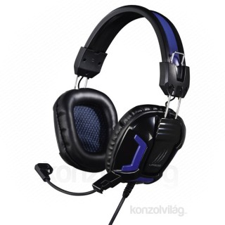 Hama uRage Soundz Essential gaming headset PC