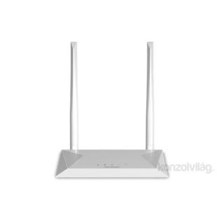 Strong Router300 300 Mbps vezeték nélküli router PC