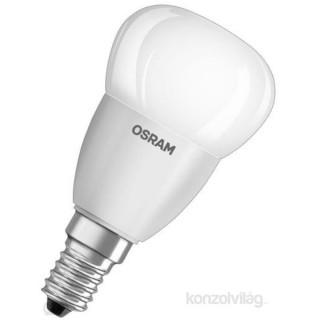 Osram Value 5W/840 40 E14 470 lumen LED kisgömb izzó PC