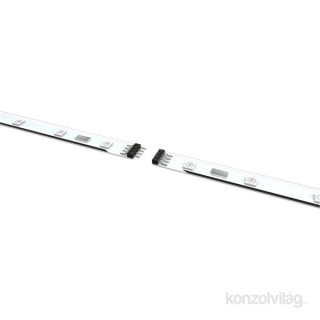 NZXT HUE PLUS Advanced PC Lighting PC