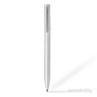 Xiaomi Mi 0,5mm-es ezüst alumínium golyóstoll PC