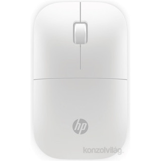 HP Z3700 wireless fehér egér PC