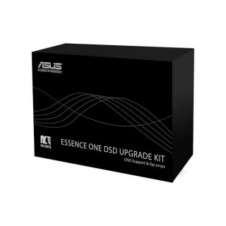 ASUS EONE DSD UPGRADE KIT PC