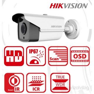 Hikvision DS-2CE16D8T-IT5 Bullet HD-TVI kamera PC
