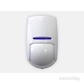 Pyronix KX25LRHT-WE vezeték nélküli mozgásérzékelő PC