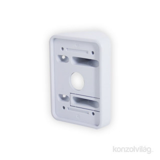 Pyronix XD-45D-ADAPTER 45 fokos adapter XD-WALLBRACKEThez PC