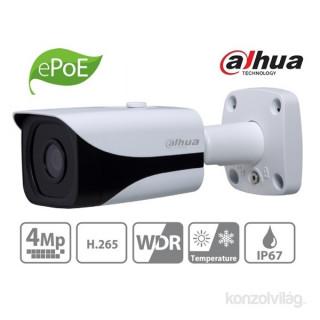 Dahua IPC-HFW4431E-SE IP Bullet kamera PC