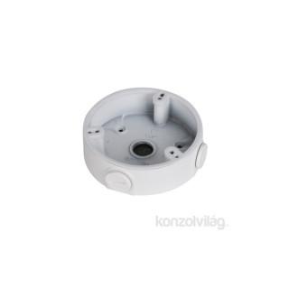 Dahua Dome kamera szerelő aljzat, Modellek: HDW-XXXXS PC