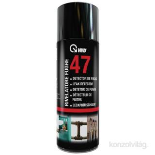 VMD 17247 Gázszivárgás-kereső 400ml PC