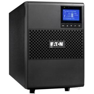 EATON 9SX 1500i 1350W fekete torony szünetmentes tápegység PC