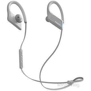 Panasonic RP-BTS55E-H vízálló Bluetooth sport fülhallgató headset PC