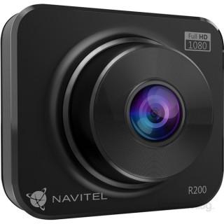 Navitel R200 Full HD autós kamera PC