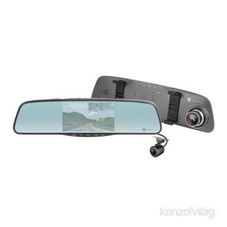 Navitel MR250 Full HD autós kamera PC