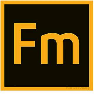 Adobe FrameMaker 2019 Windows Intl. English licenc szoftver PC