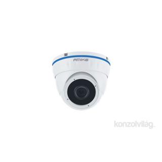 Amiko D20V200 POE - kültéri IP dome kamera PC