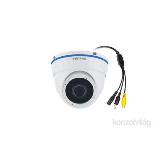 Amiko D20V400B POE - kültéri IP dome kamera PC