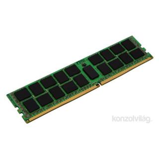 Kingston-Dell 8GB/2400MHz DDR-4 ECC (KTD-PE424E/8G) szerver memória PC